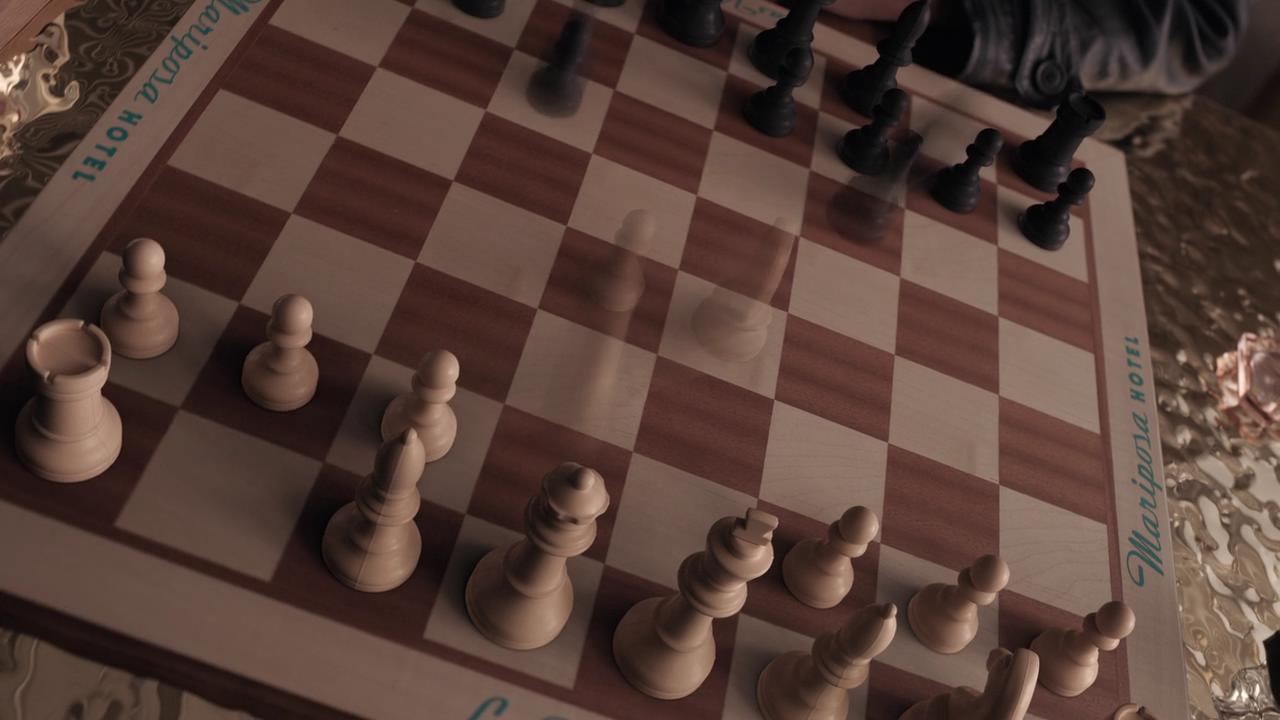 The.Queens.Gambit.S01E03 15