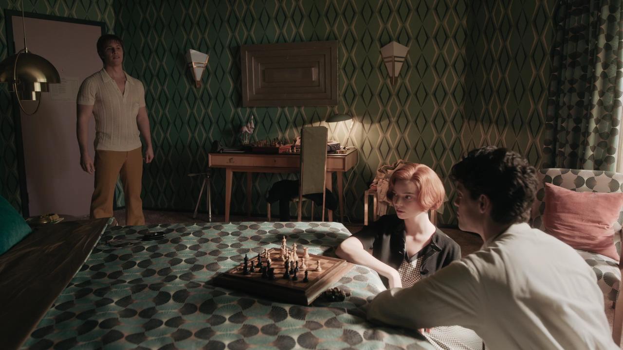 The.Queens.Gambit.S01E03 3