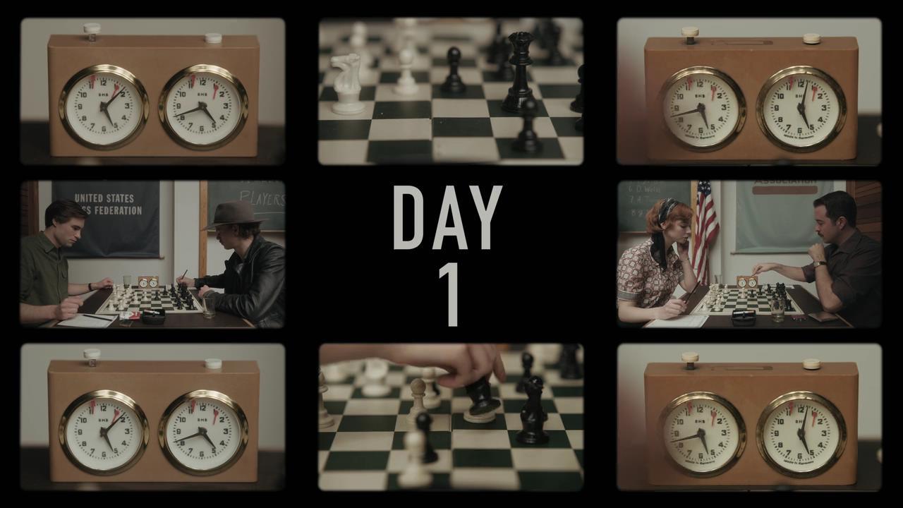 The.Queens.Gambit.S01E05 3 Copy