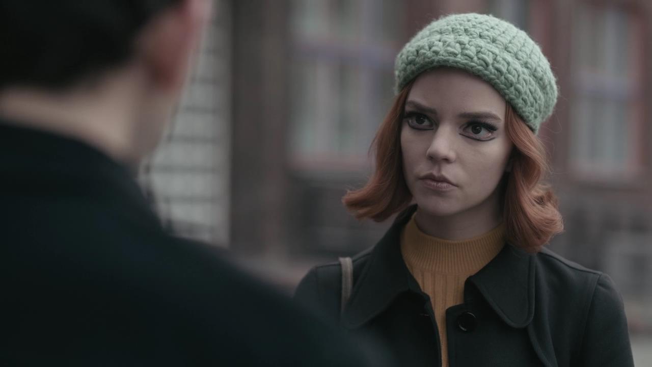 The.Queens.Gambit.S01E06 10