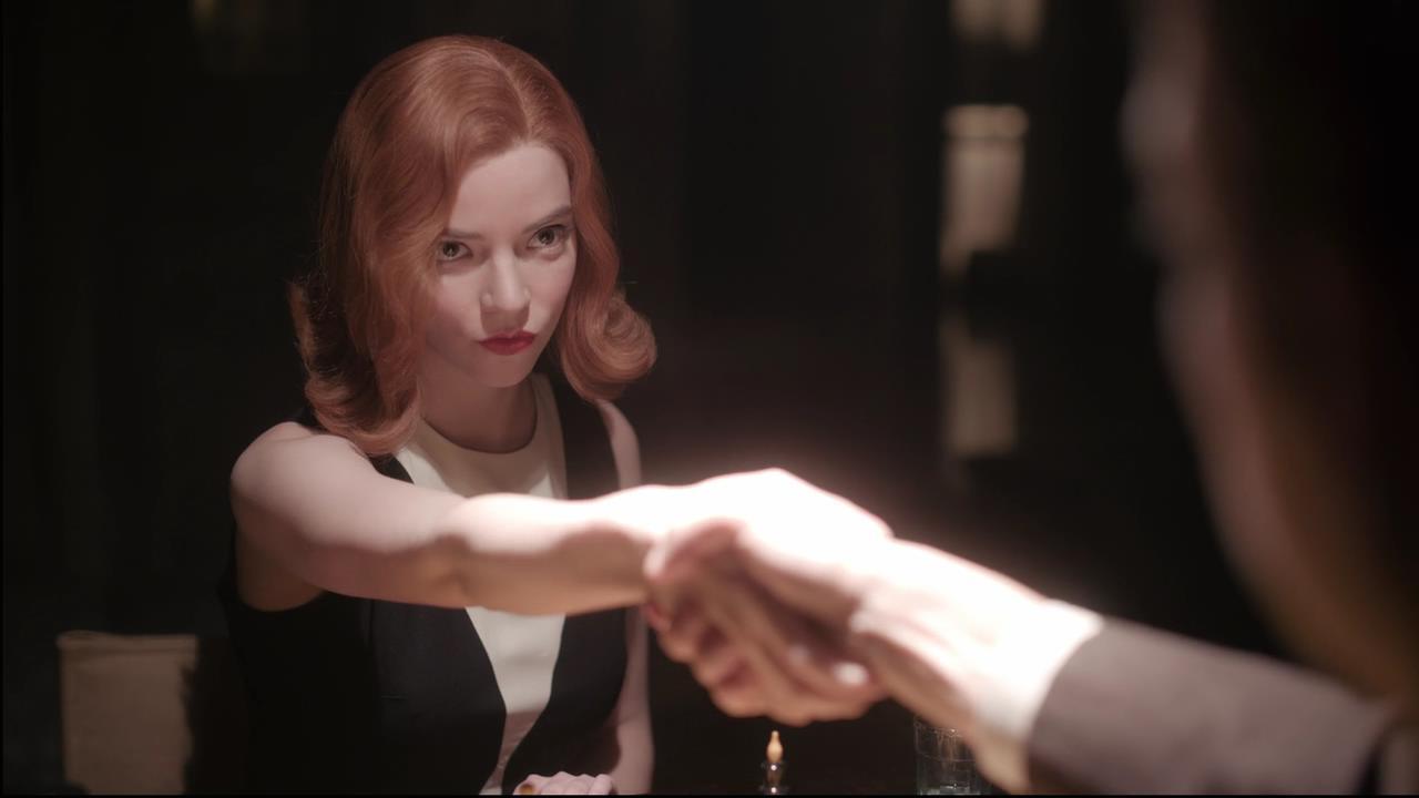 The.Queens.Gambit.S01E07
