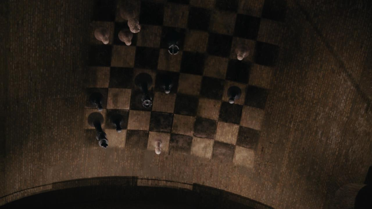 The.Queens.Gambit.S01E07 3